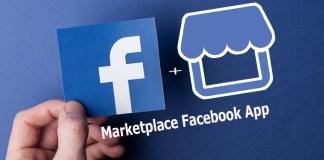 Marketplace Facebook App – Facebook Marketplace App Free | Facebook Marketplace App Download Free