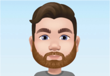 Facebook Avatar Creator Link 2020 - How To Make Facebook Avatar Emoji - Facebook Avatar Setup