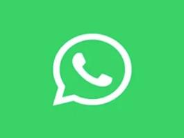 WhatsApp Dark Mode Settings – WhatsApp Night Mode Settings