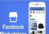 Who Can Use FB Marketplace App? Facebook Marketplace App Business