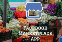 Facebook Marketplace App | Business Platform – Sell on the Facebook Marketplace