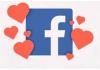 Dating App for Facebook 2020 – Facebook Dating App