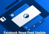 Facebook News Feed Preferences | FB News Preference