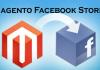 Magento Facebook Store – Facebook Shopping