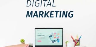 The Ultimate Guide to Digital Marketing in 2020