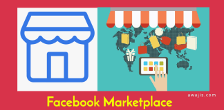 Facebook Marketplace Nearby – Buy and Sell Facebook Free Marketplace Near me