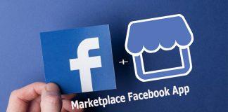 Facebook Marketplace Selling – Marketplace Facebook AppOption | Facebook Marketplace Category 2020