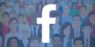 Facebook-New-Version-Sign-Up-Log-in