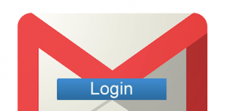 Gmail Login – Sign In to your Gmail Account Page | www.gmail.com login