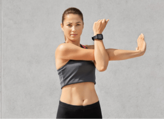 How Technology like a Fitness Tracker is Helping Humans in 2020