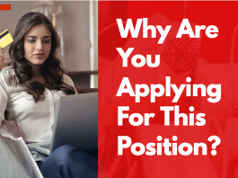 Why Are You Applying for This Position Yahoo Answers [Solved]