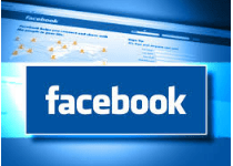 Facebook Account | Create Facebook Account | Facebook Sign Up | Facebook Login
