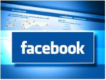 Facebook Account | Create Facebook Account | Facebook Sign Up | Facebook Login