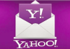 Sign In to Yahoo Mail Through Facebook