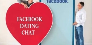 Dating-Facebook-Chat-On-App-Activate-for-Singles-Facebook-Chat-for-Dating