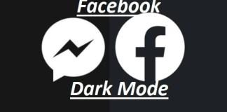 Facebook-Dark-Mode-2020-–-How-to-Enable-Facebook-Dark-Mode-Dark-Mode-Facebook-Settings-Android-1