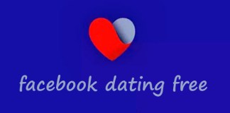 Facebook Dating App Download Free – Facebook Dating Home 2020 | Dating On Facebook In 2020
