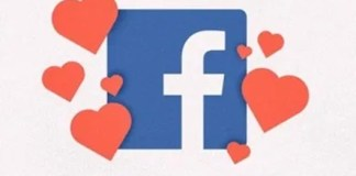 Facebook-Dating-App-Profile-in-2020-–-What-is-Facebook-Dating-App-How-Does-Facebook-Dating-App-work-3