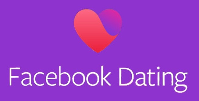 Facebook-Dating-Tips-Facebook-Dating-App-Sign-Up