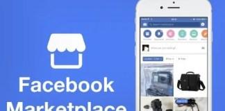 Facebook-Marketplace-Notifications-–-Facebook-Marketplace-Settings