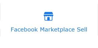 Facebook-Marketplace-Sell-Facebook-Marketplace-How-to-Sell-on-Facebook-Marketplace