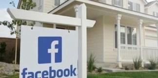 Facebook-Real-Estate-–-Facebook-Real-Estate-Marketing