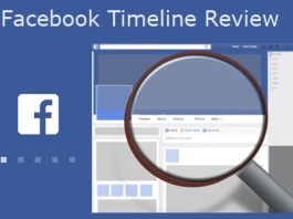 Facebook-Timeline-Review-How-to-see-Pending-Posts-on-your-Facebook-Timeline-Review