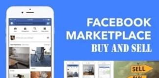 How-Do-I-Get-Facebook-Marketplace-today-Facebook-Marketplace-Near-Me