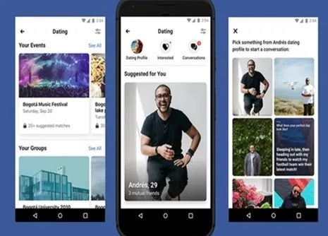 How-to-Activate-Facebook-Dating-Chat-App-Feature