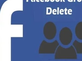 How-to-Delete-A-Facebook-Group-Facebook-Group-Deletion-Process-1
