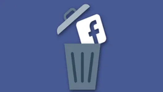 How-to-Delete-Facebook-Photos-Posted-on-Facebook-Easily-Delete-Photos-from-Facebook