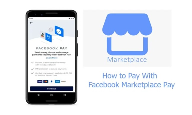 How-to-Pay-With-Facebook