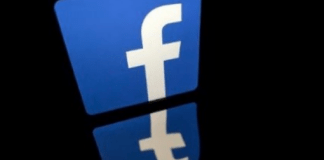 How to Delete Your Old Facebook Page