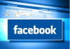 How to See Who Stalks You on Facebook