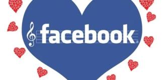 Dating on Facebook App – Facebook Dating Home