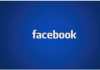 Facebook App Download for Pc Free 2020