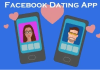 Facebook Dating App – Facebook Dating Site Free App