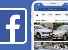 Facebook-Free-Marketplace-Facebook-Free-Marketplace-Community