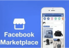 Facebook Marketplace free Buy And Sell – Sell on Facebook Marketplace 2020