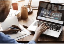 Top 3 Best Online Degrees That (Nearly) Guarantee You a Great Job