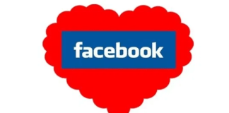 How to Find a Date on Facebook – Facebook Dating