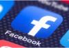 Deactivate Your Facebook Account 2020