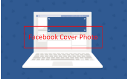 Cover Images for Facebook Profile