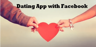 "Have you guessed if you can find a dating feature on Facebook? well, we have a Dating App with Facebook. So with this app, many users dream has finally come true. Facebook has finally released an app for dating to enable Facebook users to date online for free. You can make use of this app if you are a Facebook user. So I will like to tell you more about this Dating app with Facebook. Dating App with Facebook Online dating is like the easiest and fastest way of searching for a date in society now, and Facebook doesn't seem to be left behind. Dating app with Facebook is the dating feature of the platform. With Facebook dating, the user dating profile is different from the personal profile. The service or feature is an opt-in service with no pop-ups on your Newsfeed. The dating app is simple and free to use. To use the dating feature, you need to be 18 years or older in the locations it has been made available. Dating App for Facebook The Facebook dating app is not a standalone app like Facebook Messenger, but it built within the Facebook app. The dating app is known as a dating feature on the platform. It is not yet made worldwide just in some locations such as Thailand, Canada, Columbia, etc. Dating app for Facebook has really promising features such as free set up, no Ads or promotion pop-ups. Facebook dating is only available on mobile devices including iOS and Android device. Setting up a dating profile is simple and free. You can decide to use the service or not as it optionally. The service is pinned above your profile photo on your Timeline. How to Activate Facebook Dating Activating or opting into service is very easy and simple. Once the Facebook dating feature is available in your locality, you will be able to access it. You can access it by going to your profile timeline and tap on the Heart icon at the top or go to your Menu and tap ""Dating"" to opt-in. The dating homepage will be displayed and you would be able to set a separate dating profile, which will be hidden from the friends you have. Dating Profile – Who can see your Dating profile on Facebook? The Facebook dating being an opt-in service allows only those on the dating app to see the profile users It doesn't show your profile on your Newsfeed. Your profile is not going to be seen by your Facebook friends and also Facebook will never suggest friends or those you block as potential matches. Facebook understands the term Privacy, so the service is as private as you want it to be. From your dating privacy settings, you can choose whether or not you want friends of friends to be suggested as matches. On the dating feature, you can also exclude people you know from seeing your profile, block or unblock users. If users check out your dating profile, they will only be able to see the basics on the profile such as age, city, photo, and name. The rest information is kept private until you want to share them. How to Set up Facebook Dating Profile Creating a dating profile on Facebook is very simple and free. The setting is the same as setting up apps like Bumble and Tinder. To start, you need to be logged into your account using the Facebook app and then follow the steps below to set up; Select your Gender and then the ones of matches you want. Genders available are Women, Trans Women, Men, Trans Men, Non-Binary and/ or Two-Spirit People. Then confirm the location of your location. Include a short biography of yourself. Make your bio attractive and enticing. The service also allows you to display up to 12 tiles. Each one either representing an answer to any dating question. From the questions, tap on the question you want on your profile, and include an interesting answer, as it helps your matches know you better. Upload a Dating profile photo. The picture should be clear, bold, a personal picture and also catching. Next, is to set up the match criteria you want. The Facebook dating profile will be set up and you can start finding and making matches."