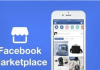 Who Can Use FB Marketplace App
