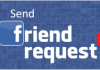 Friend Requests On Facebook
