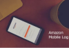 Amazon Mobile Log In: Can't log in To My Amazon Account?