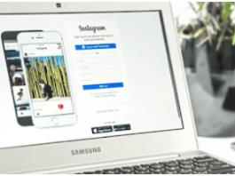 Show Instagram Feed On Website