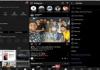 How To Enable Night Mode On The Instagram – Latest Instagram Dark Mode App