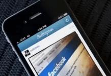 Online How to privatize your Facebook photo album – Facebook Album in 2020 Update